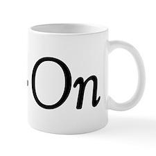 On-On Mug