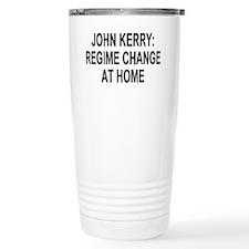 JohnKerryBlackMeshCapX.gif Travel Mug