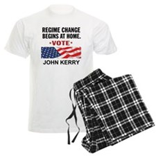 JohnKerryForPresident3.gif Pajamas