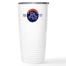 USSRegulusCap.gif Travel Mug
