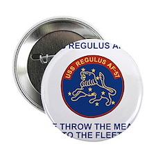 """USSRegulusTeeshirt2.gif 2.25"""" Button"""