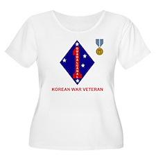 USMC1stMarine T-Shirt