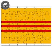 VietnamWarBornInTheUSA.gif Puzzle