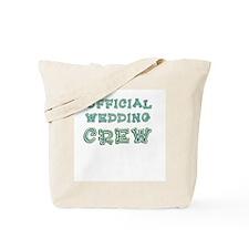 owc Tote Bag
