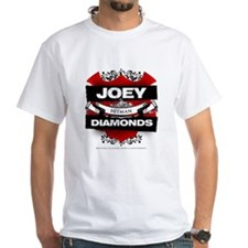 Joey Diamonds | Shirt