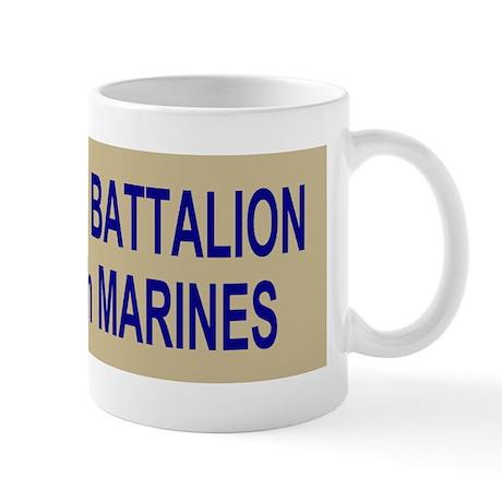 USMC2ndBn4thMarinesBumpersticker.gif Mug