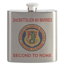 USMC2ndBn4thMarinesTeeshirtOldRed.gif Flask