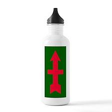 ARNGWisc32ndInfantryBr Water Bottle