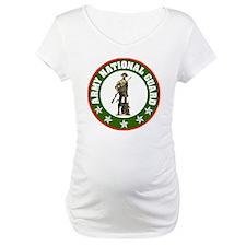 ArngSealGreenBonnie.gif Shirt