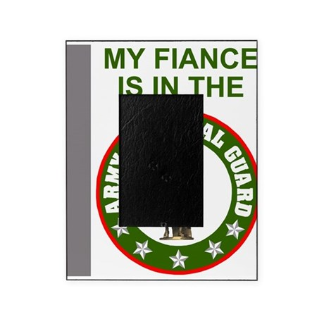 ARNGMyFiance.gif Picture Frame