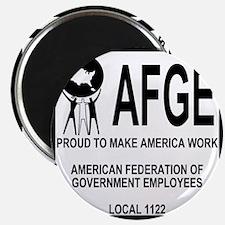 AFGE1122Shirt1Back.gif Magnet