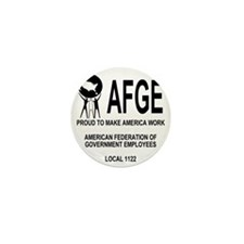 AFGE1122Shirt1Back.gif Mini Button