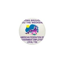 AFGE1164WeekendDark.gif Mini Button