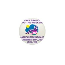 AFGE1336WeekendDark.gif Mini Button