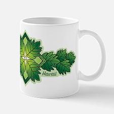 Ulu Hawaii Mug