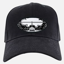 ArmyAirAssaultWings.gif Baseball Hat