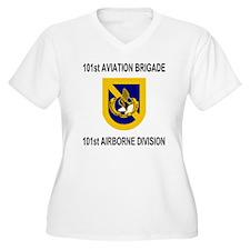 Army101stAviation T-Shirt