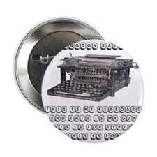 "MilitaryMiscRemingtonRaidersShirt4.gi 2.25"" Button"