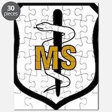 USAFMedicalServiceCorpsX.gif Puzzle