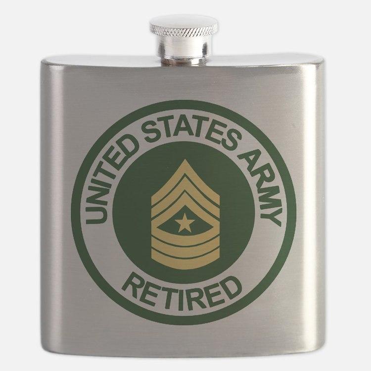 ArmyRetiredSergeantMajor.gif Flask