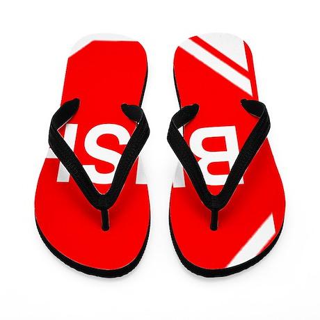BushStopBush2.gif Flip Flops