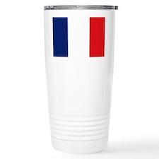 FrenchBlackCap.gif              Travel Mug
