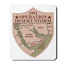 OperationDesertStorm5.gif Mousepad