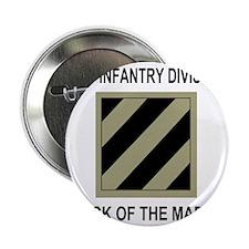 "Army3rdInfantryShirt5.gif 2.25"" Button"