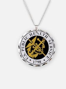 USPHS-BlackJersey.gif Necklace