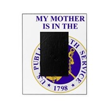 USPHS-MyMother.gif Picture Frame