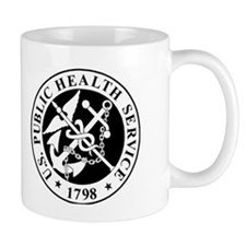 USPHS-TravelMug.gif Mug