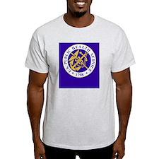 USPHS-GreetingCard.gif T-Shirt