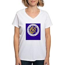 USPHS-GreetingCard.gif Shirt