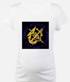 USPHS-Clock.gif Shirt