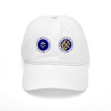 USPHS-CupCDR.gif Baseball Baseball Cap