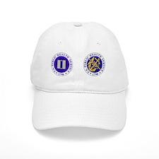USPHS-CupLT.gif Baseball Cap