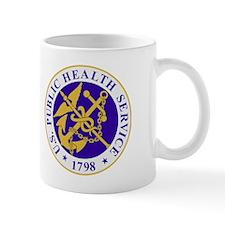 USPHS-CoffeeCup-SpecialOrder.gif Mug