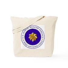 USPHS-SpecialOrder.gif Tote Bag