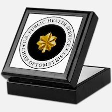 USPHS-SpecialOrderMessengerBag.gif Keepsake Box