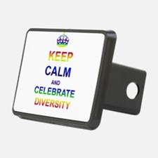 Designs-GLBT001.png Hitch Cover