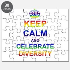 Designs-GLBT001.png Puzzle