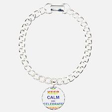 Designs-GLBT001.png Bracelet