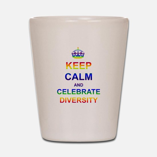Designs-GLBT001.png Shot Glass