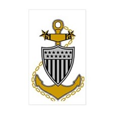 USCGMCPOBonnie.gif             Decal