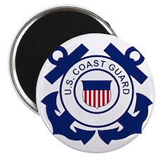 USCG-Logo-2-Dennis.gif                      Magnet
