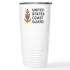 USCG-SCPO-Sticker.gif           Travel Mug