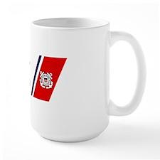 USCG-Bumpersticker.gif Mug