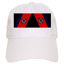 USCG-CoffeeCup6.gif Baseball Cap