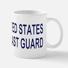 USCG-Bumpersticker-2.gif Mug