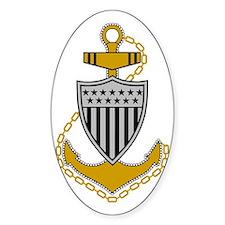 USCG-CPO-Bonnie.gif                 Decal